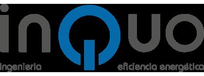 inQuo – Ingeniería – Eficiencia energética